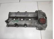 Крышка головки блока (клапанная) для Jaguar S-type 1999-2008 C2C34692