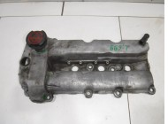 Крышка головки блока (клапанная) для Jaguar S-type 1999 -2008. Артикул 699184.