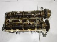 Головка блока ГБЦ для Jaguar S-type 1999-2008