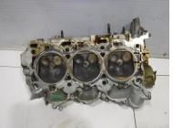 Головка блока ГБЦ для Jaguar S-type 1999 -2008. Артикул 699190.