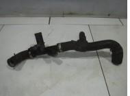 Патрубок радиатора для Jaguar S-type 1999-2008 XR855084