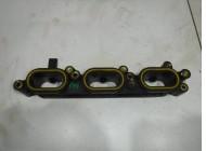 Коллектор впускной для Jaguar S-type 1999-2008 C2C32349
