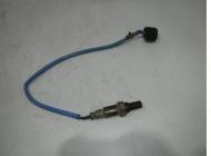 Датчик кислородный (Лямбдазонд) для Jaguar S-type 1999-2008 C2C22679