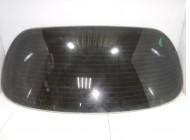 Стекло заднее для Jaguar S-type 1999-2008 XR844665
