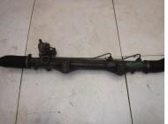 Рейка рулевая для Jaguar S-type 1999 -2008. Артикул 699237.