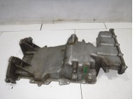 Поддон масляный двигателя для Jaguar S-type 1999-2008 XR855871