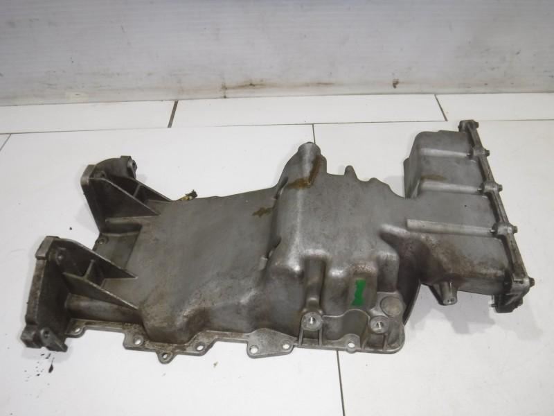 Поддон масляный двигателя для Jaguar S-type 1999 -2008. Артикул 699241.