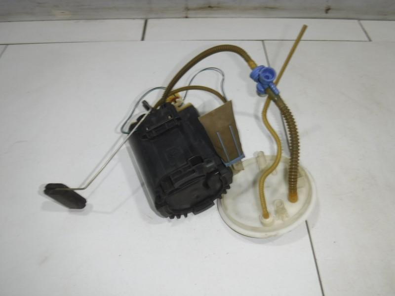 Насос топливный (бензонасос) для Jaguar S-type 1999 -2008. Артикул 699243.