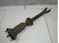 Амортизатор передний для Jaguar S-type 1999 -2008. Артикул 699260.