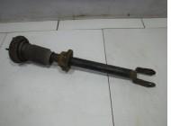 Амортизатор передний для Jaguar S-type 1999 -2008. Артикул 699261.