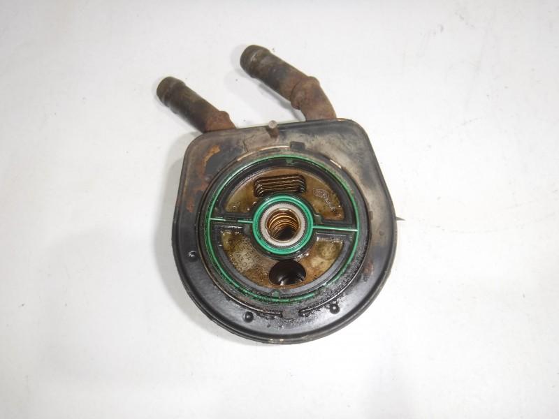 Радиатор масляный для Jaguar S-type 1999 -2008. Артикул 699264.
