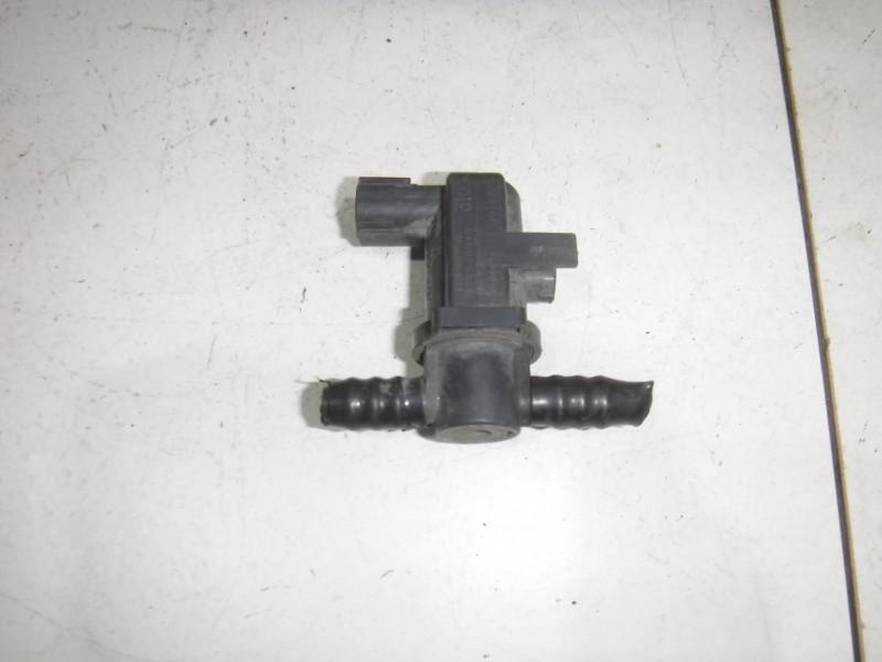 Клапан электромагнитный для Jaguar S-type 1999 -2008. Артикул 699317.