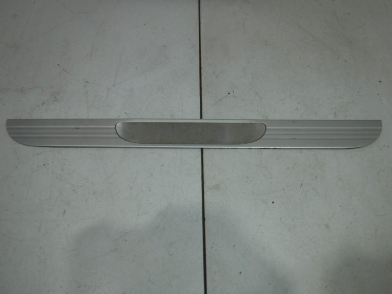 Накладка декоративная для Jaguar S-type 1999 -2008. Артикул 699326.