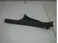 Накладка порога задняя левая для Jaguar S-type 1999-2008
