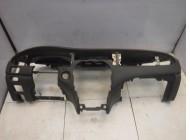 Торпедо (панель) для Jaguar S-type 1999-2008 XR848183LGP