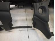 Торпедо (панель) для Jaguar S-type 1999 -2008. Артикул 699352.