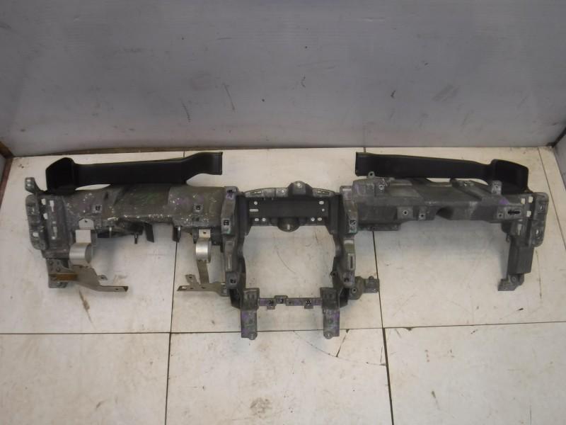 Усилитель торпедо для Jaguar S-type 1999 -2008. Артикул 699353.
