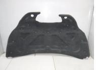 Обшивка крышки багажника для Jaguar S-type 1999-2008