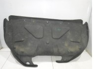 Обшивка крышки багажника для Jaguar S-type 1999 -2008. Артикул 699372.