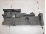 Наполнитель заднего бампера для Jaguar S-type 1999-2008 XR846172