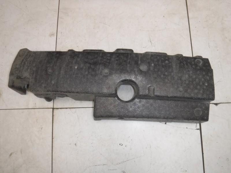 Наполнитель заднего бампера для Jaguar S-type 1999 -2008. Артикул 699379.