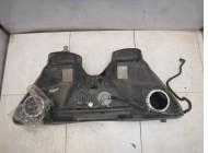 Бак топливный (бензобак) для Jaguar S-type 1999 -2008. Артикул 699383.