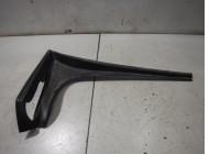 Водосток для Lexus GS 3 300 400 430 2005-2012 6457230070