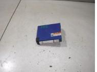 Блок электронный для Lexus GS 3 300 400 430 2005-2012 8865030B91
