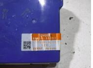 Блок электронный для Lexus GS 3 300 400 430 2005 -2012. Артикул 702013.