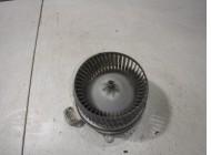 Моторчик печки для Lexus GS 3 300 400 430 2005-2012 8710330450