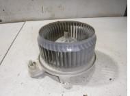 Моторчик печки для Lexus GS 3 300 400 430 2005 -2012. Артикул 702032.
