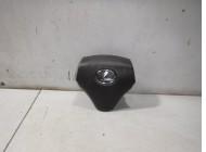 Подушка безопасности в руль (airbag) для Lexus GS 3 300 400 430 2005-2012 4513030660E0