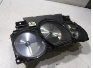 Панель приборов для Lexus GS 3 300 400 430 2005 -2012. Артикул 702036.