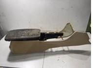 Подлокотник для Lexus GS 3 300 400 430 2005-2012 5881030A20A0