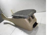 Подлокотник для Lexus GS 3 300 400 430 2005 -2012. Артикул 702040.