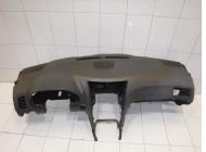 Торпедо (панель) для Lexus GS 3 300 400 430 2005-2012 5540130700E0