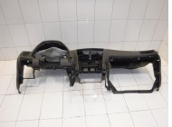 Торпедо (панель) для Lexus GS 3 300 400 430 2005 -2012. Артикул 702041.