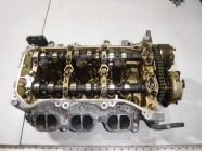Головка блока ГБЦ для Lexus GS 3 300 400 430 2005-2012 1110239046