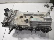 Головка блока ГБЦ для Lexus GS 3 300 400 430 2005 -2012. Артикул 702042.
