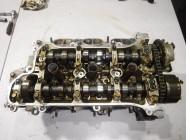 Головка блока ГБЦ для Lexus GS 3 300 400 430 2005-2012 1110139525