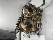 Головка блока ГБЦ для Lexus GS 3 300 400 430 2005 -2012. Артикул 702043.