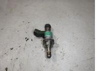 Форсунка инжекторная электрическая для Lexus GS 3 300 400 430 2005-2012 2320939055A0