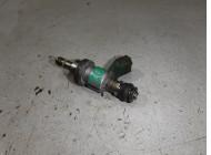 Форсунка инжекторная электрическая для Lexus GS 3 300 400 430 2005 -2012. Артикул 702057.