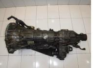 АКПП (автоматическая коробка) для Lexus GS 3 300 400 430 2005-2012 3503030210