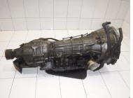 АКПП (автоматическая коробка) для Lexus GS 3 300 400 430 2005 -2012. Артикул 702069.