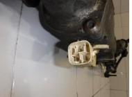 Рейка рулевая для Lexus GS 3 300 400 430 2005 -2012. Артикул 702070.