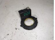 Датчик угла поворота руля для Lexus GS 3 300 400 430 2005-2012 8924530080