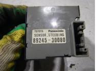 Датчик угла поворота руля для Lexus GS 3 300 400 430 2005 -2012. Артикул 702072.