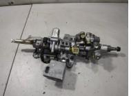Колонка рулевая для Lexus GS 3 300 400 430 2005-2012 4525030A60