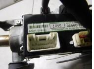 Колонка рулевая для Lexus GS 3 300 400 430 2005 -2012. Артикул 702087.